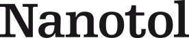 Cenano - Manufacturer of nanotechnological coatings